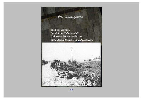 ™Gigabuch-Bibliothek/iAutobiographie Band 8/Bild 0445