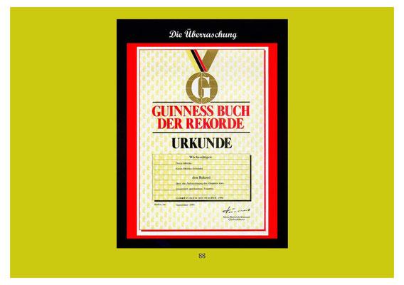 ™Gigabuch-Bibliothek/iAutobiographie Band 13/Bild 0932