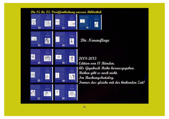 ™Gigabuch-Bibliothek/iAutobiographie Band 13/Bild 0926