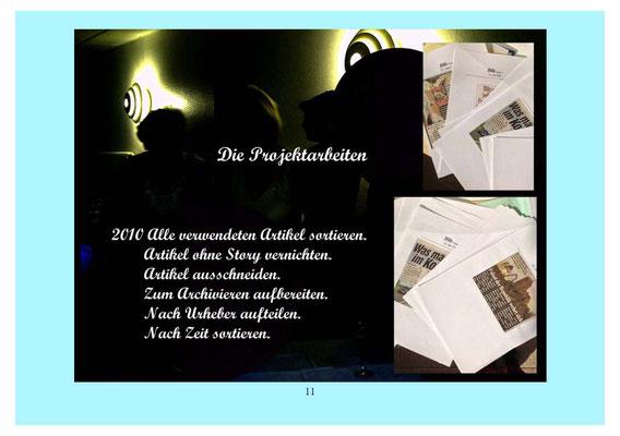 ™Gigabuch-Bibliothek/iAutobiographie Band 23/Bild 1706