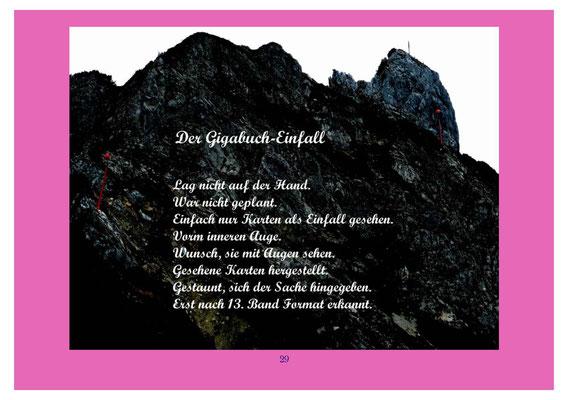 ™Gigabuch-Bibliothek/iAutobiographie Band 25/Bild 1991