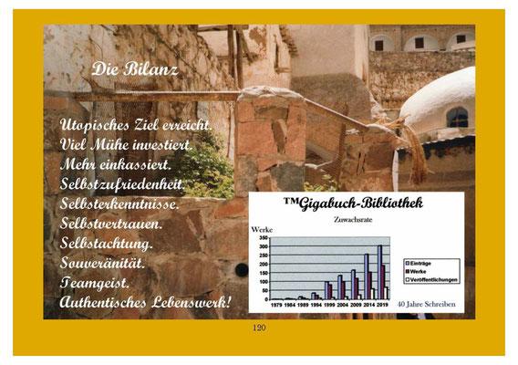 ™Gigabuch-Bibliothek/iAutobiographie Band 16/Bild 1248