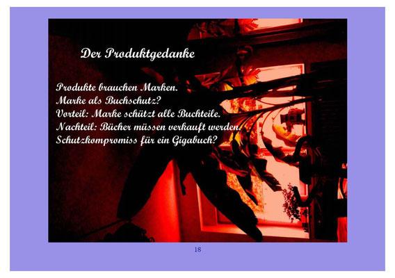 ™Gigabuch-Bibliothek/iAutobiographie Band 19/Bild 1439