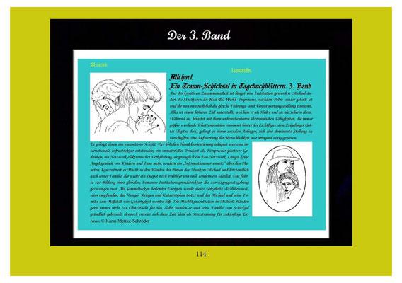 ™Gigabuch-Bibliothek/iAutobiographie Band 13/Bild 0956
