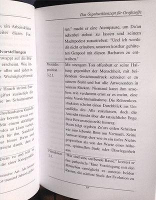Karin Mettke-Schröder, Petra Mettke/Literarisierungstechnik für Großstoffe/Handbuch 4/2004/Seite 39