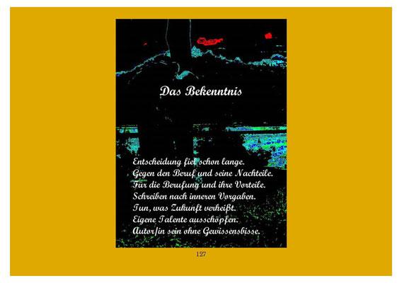 ™Gigabuch-Bibliothek/iAutobiographie Band 16/Bild 1255