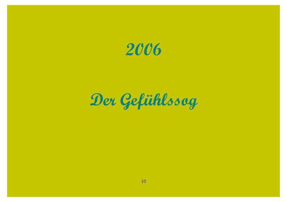 ™Gigabuch-Bibliothek/iAutobiographie Band 20/Kapitel 3