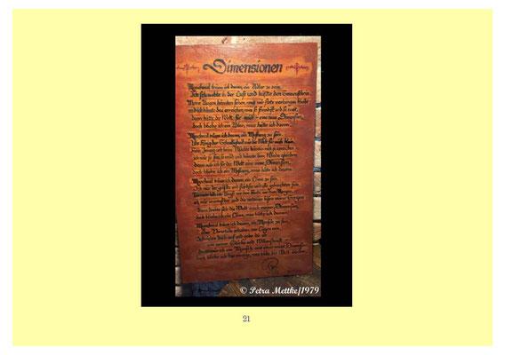 ™Gigabuch-Bibliothek/iAutobiographie Band 2/Bild 0111