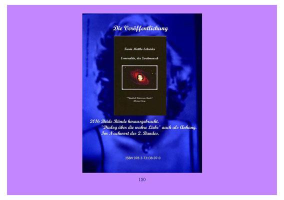 ™Gigabuch-Bibliothek/iAutobiographie Band 10/Bild 0753