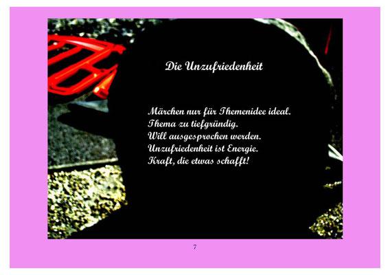 ™Gigabuch-Bibliothek/iAutobiographie Band 12/Bild 0805