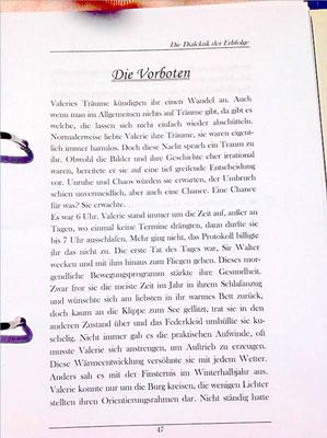 Petra Mettke/Gigabuch Winkelsstein 01/Die Dialektik der Erbfolge/Druckskript 2010/Seite 47