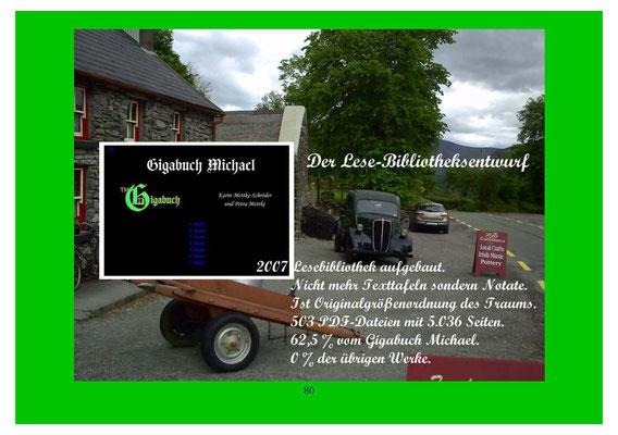 ™Gigabuch-Bibliothek/iAutobiographie Band 18/Bild 1413