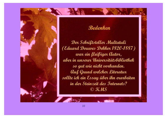 ™Gigabuch-Bibliothek/iAutobiographie Band 10/Bild 0660