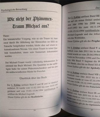 Karin Mettke-Schröder/Das Michael-Traum-Phänomen/Broschürefassung von 2003/Seite 24