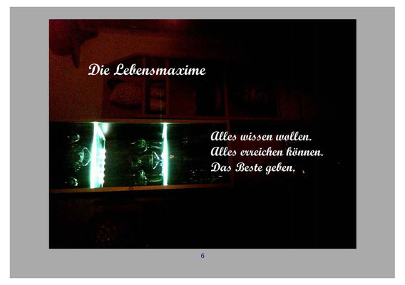 ™Gigabuch-Bibliothek/iAutobiographie Band 14/Bild 1013