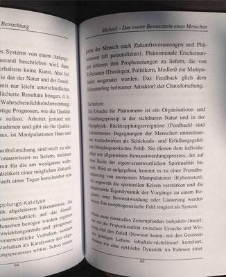 Karin Mettke-Schröder/Das zweite Bewusstsein/Broschürefassung von 2003/Seite 65