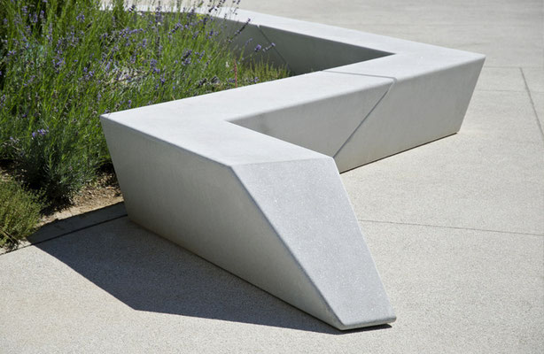 Лавки бетон виды бетона классы