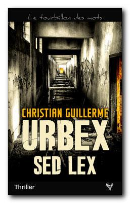 Urbex Sed Lex