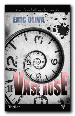 Le Vase rose