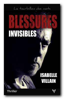 Blessures invisibles