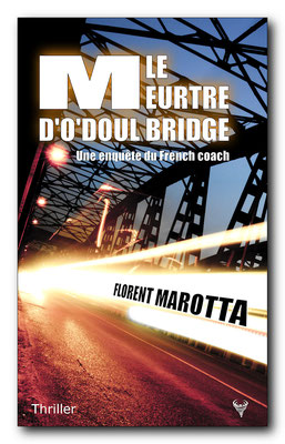 Le Meurtre d'O'Doul Bridge