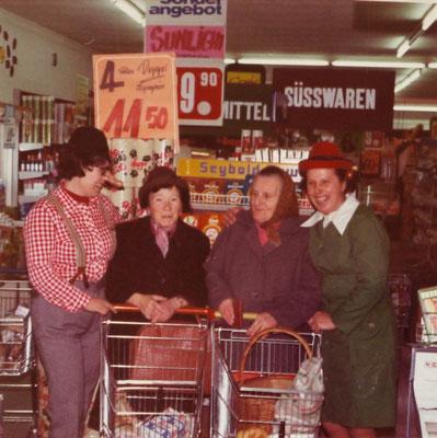 Fasching 1973