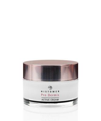 Histomer Pro dermis crema per pelli sensibili e dermatiti