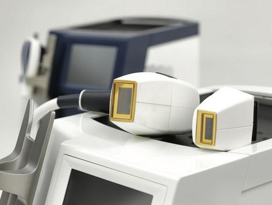 depilazione laser pordenone