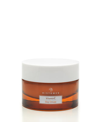 Histomer Crema Vitamina C Pura