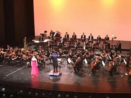 Finale Competizione dell' Opera, Landestheater Linz 2017, Brucknerorchester Linz, Dirigent: Dmitri Jurowski, © Brucknerhaus Linz/Liva