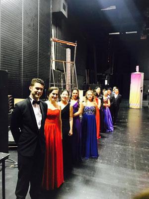 Finale Competizione dell´ opera 2017, Landestheater Linz, © Hans-Joachim Frey