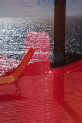 "LIBERTY 2018 aus der Serie ""Far away but close"", Fine Art Pigment Print, 90 x 60 cm, Ed. 5"