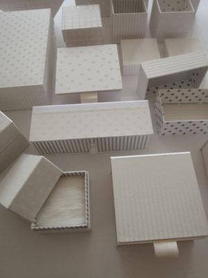 白い展示(2014)/ブックギャラリー・ポポタム