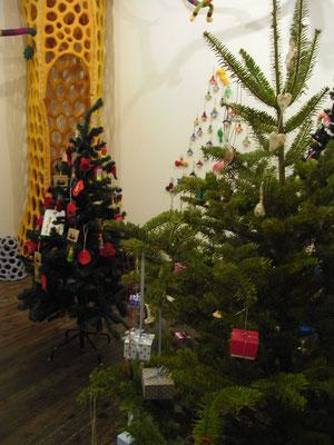 ニョロの森のクリスマス(2011~13)/ブックギャラリー・ポポタム