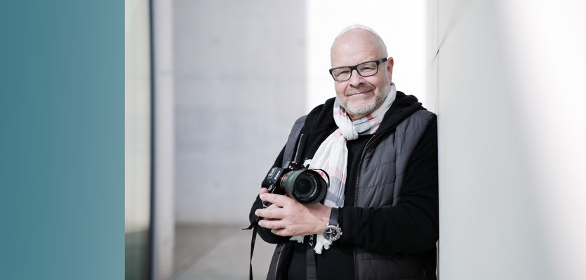 Porträtfotografie Stadt-Land-Braut.de