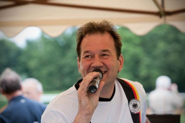 Moderation Dj Jörg Schürmann5