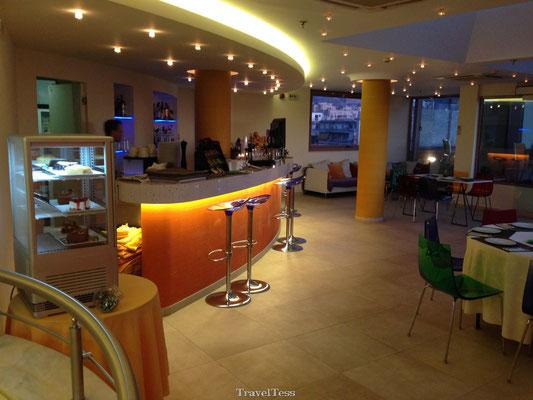 City Novus Hotel Athene