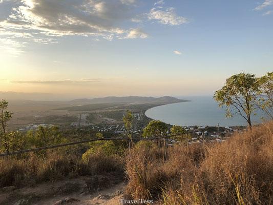 Top Castle Hille Townsville
