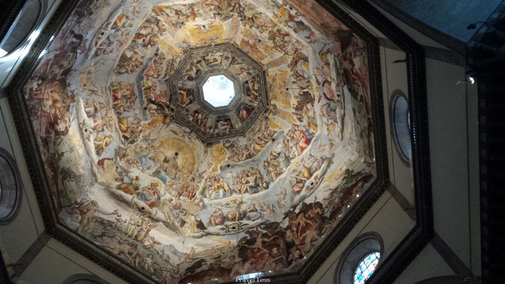 Koepel van Florence