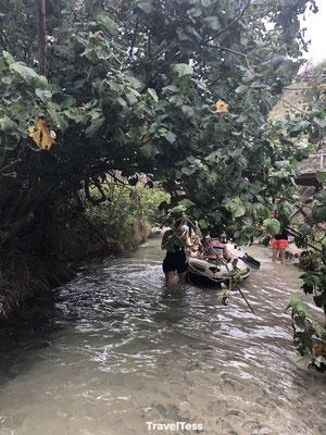 Eli's Creek