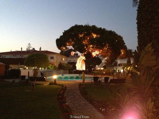 Resort Albufeira