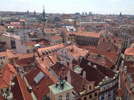 Daken van Praag