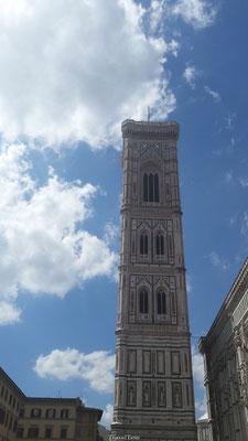 Toren van Florence