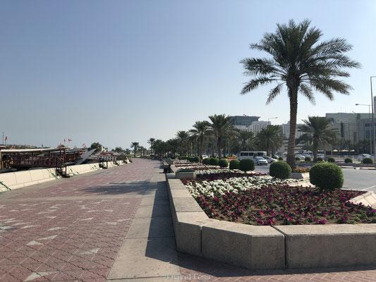 Kade van Doha
