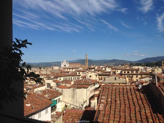 Daken van Florence