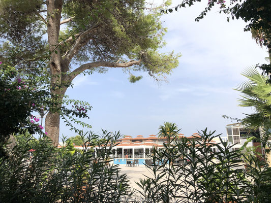 Robinson Club Apulia