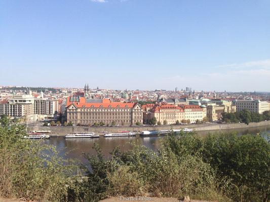 Kade van Praag