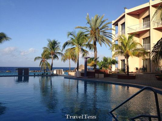 Sunscape Resort Curaçao