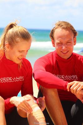 Surfles Gold Coast