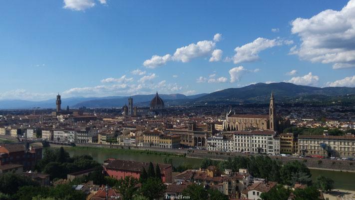 Fotoplek Florence